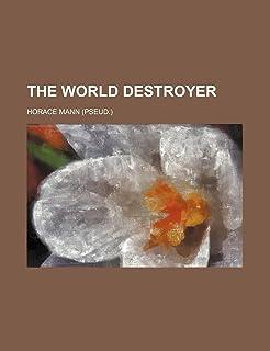 The World Destroyer