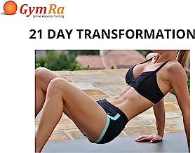 21 Day Transformation