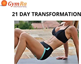 piyo or 21 day fix