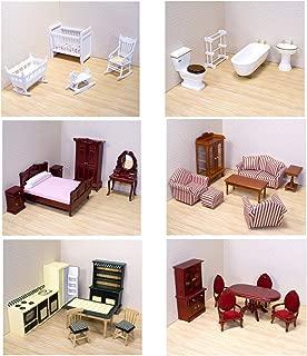 bedroom furniture bundles