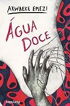 Agua Doce (Em Portugues do Brasil)