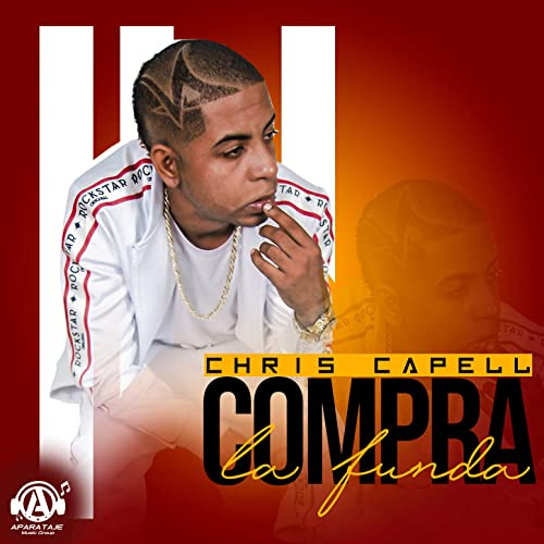 Compra la Funda [Explicit] by Chris Capell on Amazon Music ...