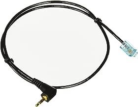 Plantronics 78333-01 Headset Cable