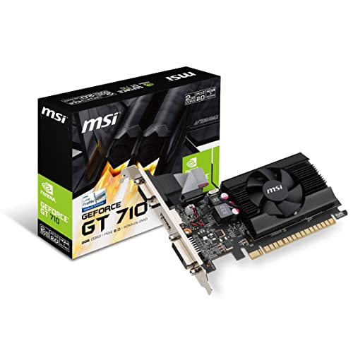 3 Monitor Video Card: Amazon com