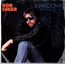 Best bob seger the aftermath Reviews