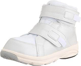 [アシックス スクスク] 運動靴 GD.WALKER MINI-HI ボーイズ