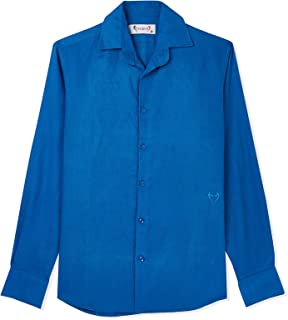 Shirt for Men - Blue