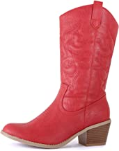 cheap used cowgirl boots