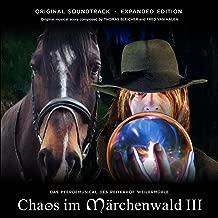Chaos im Märchenwald III (Expanded Edition)