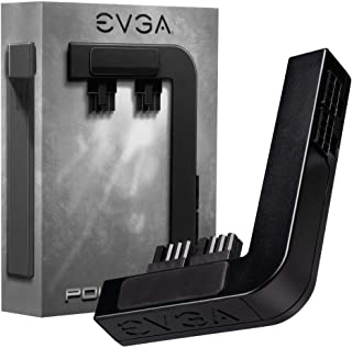 EVGA PowerLink, Support All NVIDIA Founders Edition & All EVGA GeForce RTX 2080 Ti/2080/2070/2060/Super/GTX 1660 Ti/1660/1650/1080 Ti/1080/1070 Ti/1070/1060 600-PL-2816-LR