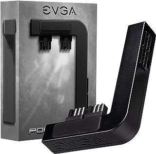 EVGA PowerLink, Support All NVIDIA Founders Edition & All GeForce RTX 2080 Ti/2080/2070/2060/Super/GTX 1660 Ti/1660/1650/1080 Ti/1080/1070 Ti/1070/1060 0600-Pl-2816-Lr