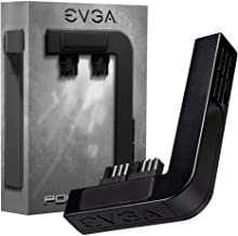 EVGA PowerLink, Support All NVIDIA Founders Edition & All EVGA GeForce RTX 2080 Ti/2080/2070/2060/Super/GTX 1660 Ti/1660/1...