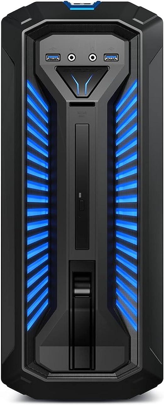 i5-9500 Gaming PC unter 1000 Euro