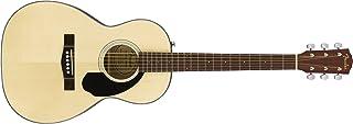 Fender フェンダー アコースティックギター CP-60S NAT