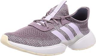 أديداس مافيا X، أحذية الجري الطريق للنساء