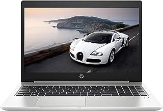 """$789 Get 2019 HP Probook 450 G6 15.6"""" HD Business Laptop (Intel Quad-Core i5-8265U, 16GB DDR4 RAM, 256GB PCIe NVMe M.2 SSD + 1TB HDD, UHD 620) USB Type-C, RJ45, HDMI, Windows 10 Pro Professional"""