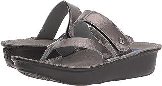 Para Mujer Zapatos Sandalias esWolky De Vestir Amazon 5jRL4cq3A
