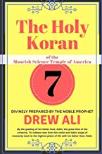 Best moorish holy quran Reviews