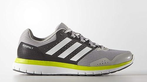 Adidas Schuhe Www 7 Laufschuhe Nshlxu1743 Duramo Herren M WeHbED29YI