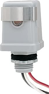 intermatic 120v photocell