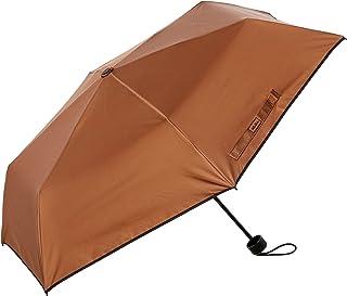 [ミラオーウェン] 晴雨兼用折りたたみ傘 09WGG214518 レディース