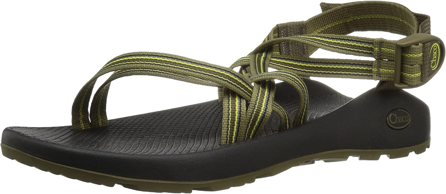 Chaco Men's ZX1 Classic Athletic Sandal