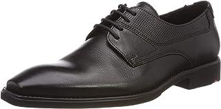 LLloyd Godwin, Zapatos de Cordones Derby Hombre