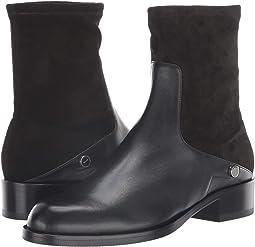 Soana Boot