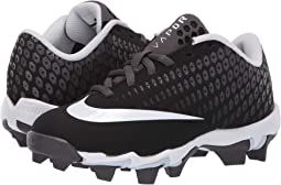 fad751769d Black/White/Thunder Grey/Pure Platinum. 161. Nike Kids. Vapor Ultrafly 2  Keystone WD Baseball ...