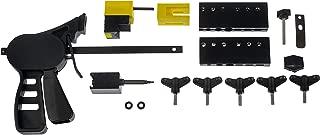 Dorman 800-301 Fuel Line Repair Tool