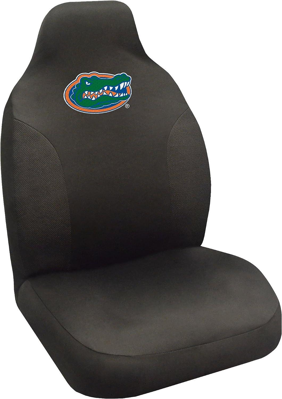 Spasm price Branded goods FANMATS 14982 NCAA University of C Florida Seat Gators Polyester