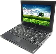 Dell Latitude 2100 Intel Atom 1.6GHz Processor 2GB Memory 160GB Hard Drive Genuine Windows 10 Home (Renewed)