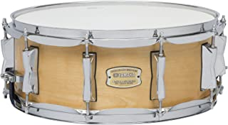 Best pearl birch snare drum Reviews