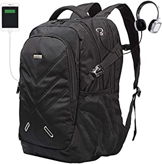 18 inch backpacks