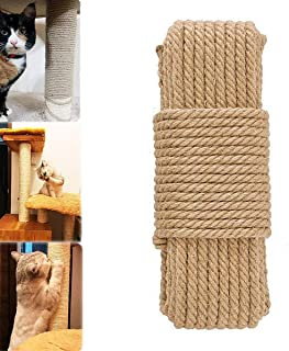 Best replacement scratching post for cat tree Reviews