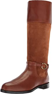 Lauren by Ralph Lauren Women's Harlee Fashion Boot