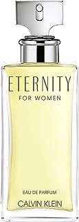 Amazon.es: Eternity Perfume Mujer