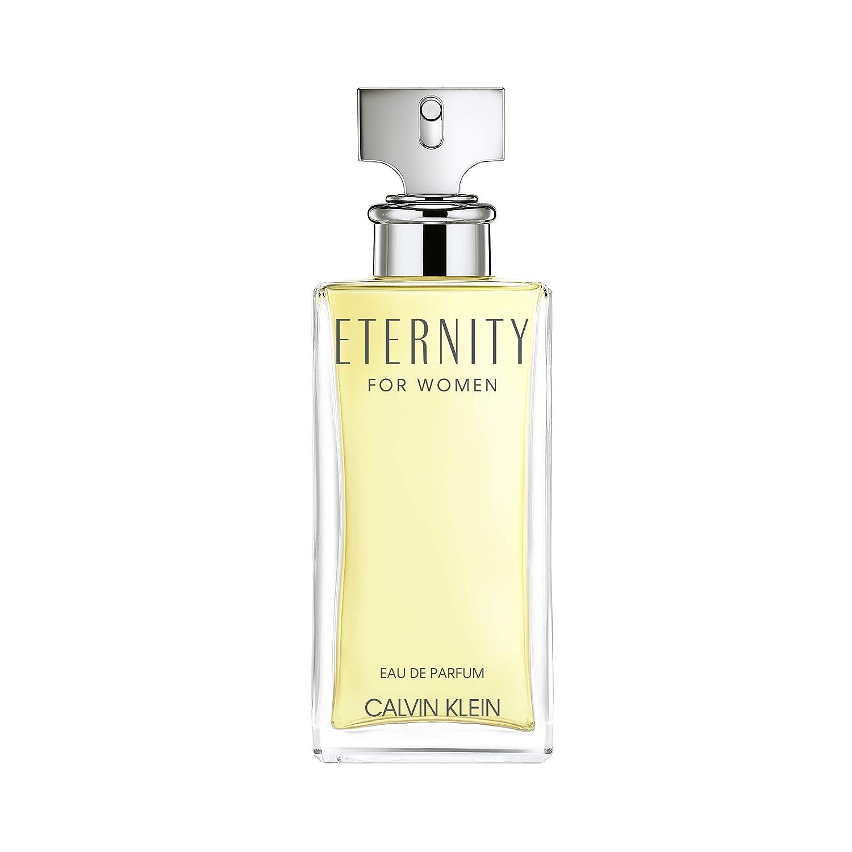Calvin Klein ETERNITY de Eau Ranking TOP12 Parfum Selling and selling