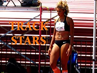 Clip: Track Stars