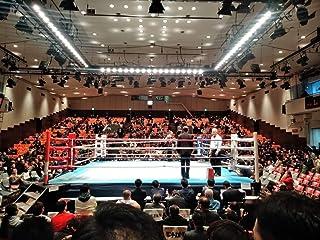 ボクシング崩壊: ファンが寄り付かない日本ボクシング