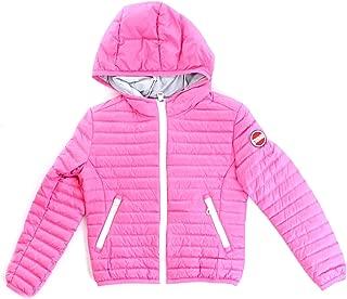 Amazon.it: Colmar Bambine e ragazze: Abbigliamento