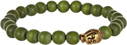 Dee Berkley Waivering Bracelet