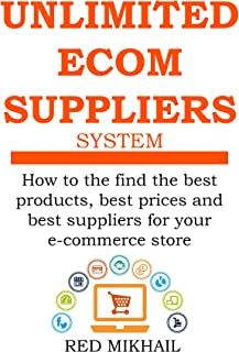 Best amazing online shopping sites Reviews