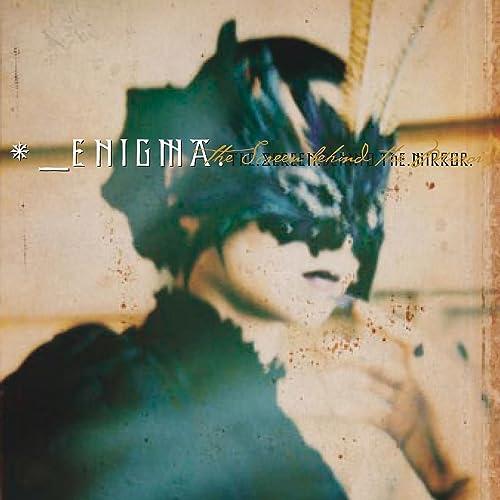Push The Limits (Album Version)