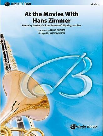 Nei film con Hans Zimmer