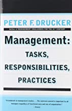 Best p drucker management Reviews
