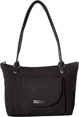 Carson East/West Tote