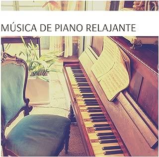 musica relajante para trabajar