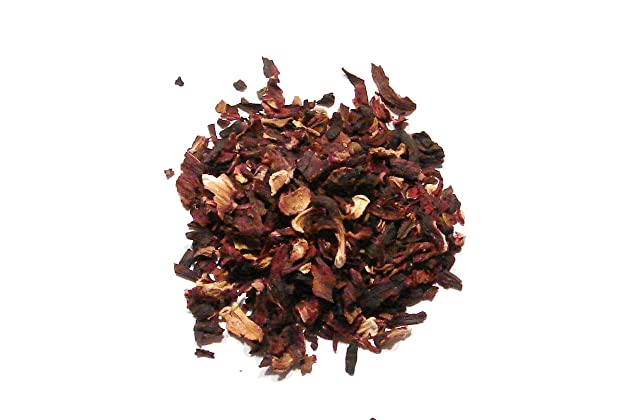 Best Dried Hibiscus Flowers For Tea Amazoncom