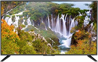 Best 40 tv for sale Reviews